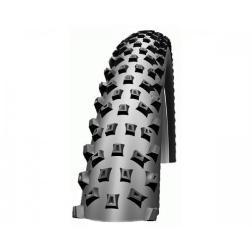 "Външна гума Schwalbe Rocket Ron Evo TL Ready 29"" x 2.25"""