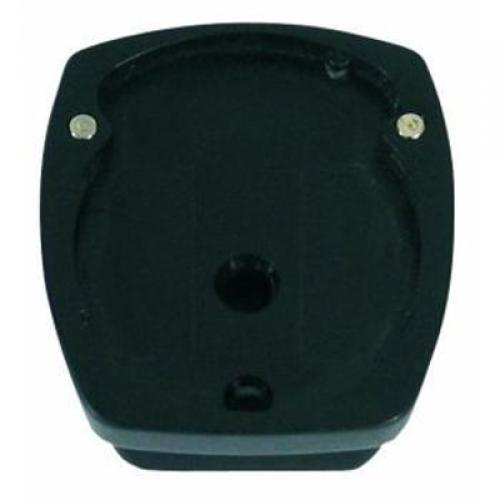 Стойка безжична за комп. VDO C1DS,C2DS,C3DS,C4DS