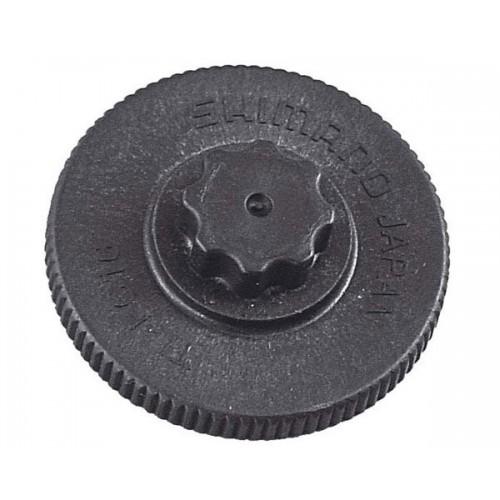 Ключ за курбел Shimano Hollowtech II TL-FC16