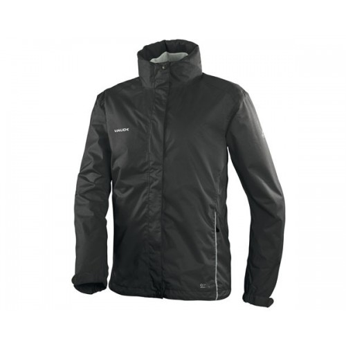 Дамско яке Vaude Escape Bike Jacket III