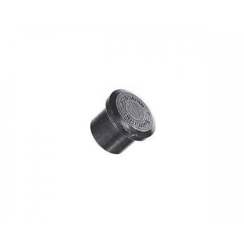 Ключ за курбел Shimano Hollowtech TL-FC15