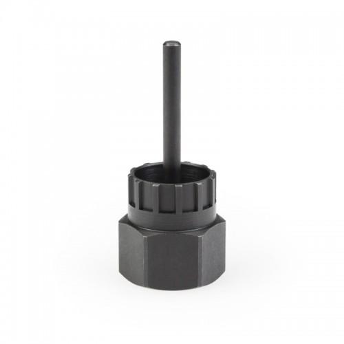 Инструмент за венец касета Park Tool FR-5.2G