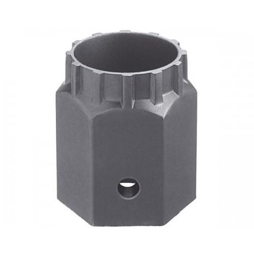 Ключ за сваляне на диск ротор Shimano TL-LR10
