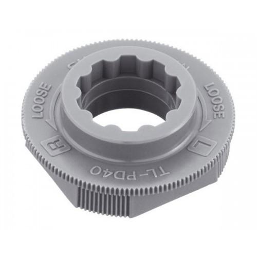 Ключ SH TL-PD-40 за монтаж ос на педали