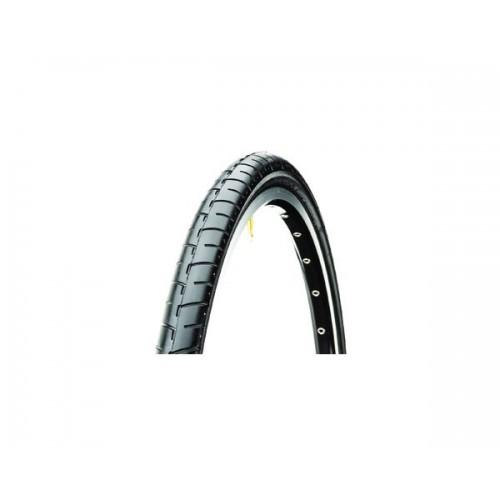 """Външна гума CST C917 26"""" x 1.50"""""""