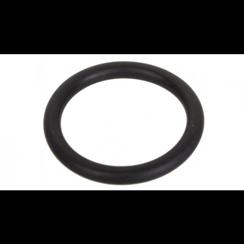 О - ринг (пръстен) Marzocchi за много модели