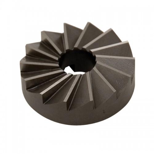 Фейсър Park Tool 690-XL 57mm