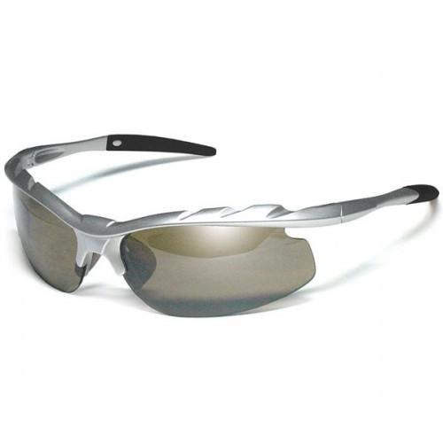 Очила Dragomir Viper металик
