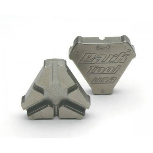Ключ за спици-троен Park Tool Sw-7c