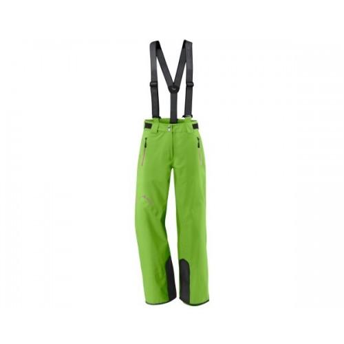 Дамски панталон Vaude Cheilon Stretch
