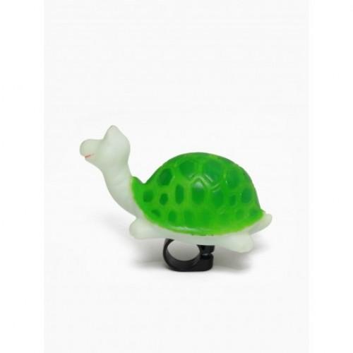 Тромба за кормило костенурка гумена