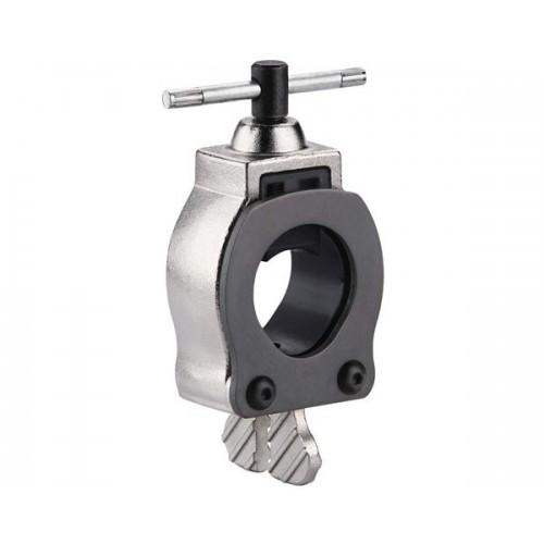 Ключ IceToolz 16G1 за рязане вилка с диам. 25.4