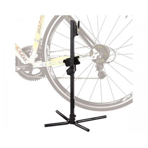 Стойка реглажна за велосипед IceToolz P641