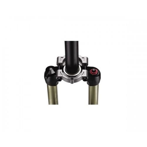 Ключ за избиване на долни чашки за вилка IceToolz E253