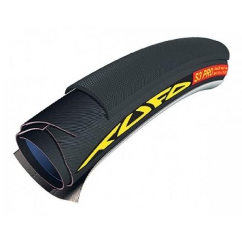 Външна гума Tufo S3 Pro Tubular 700x21C