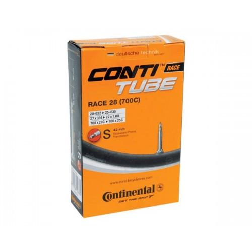 Гума вътр Conti 28 18/25-622/630 S42 Race
