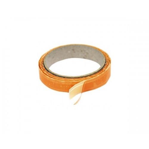 Самозалепваща лента за тубуларна гума Tufo
