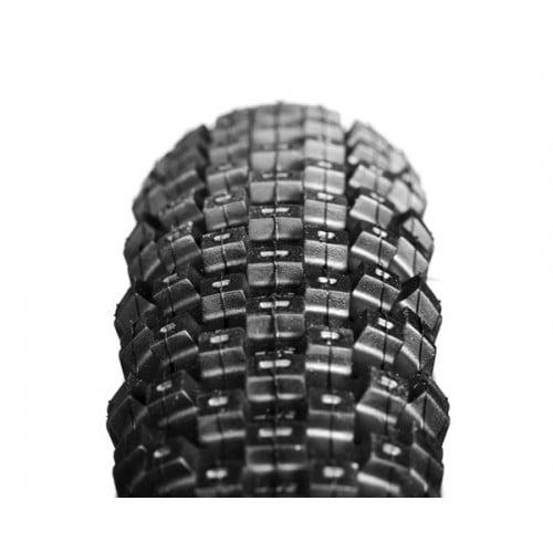 "Външна гума DMR Digger 26x2.35"""
