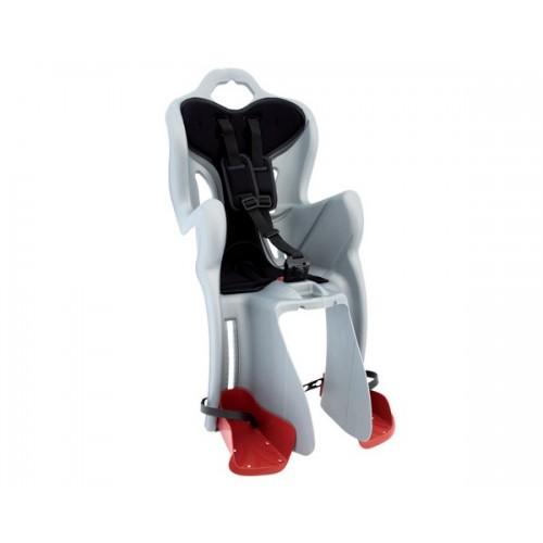 Столче Bellelli B1 Clamp св.сив