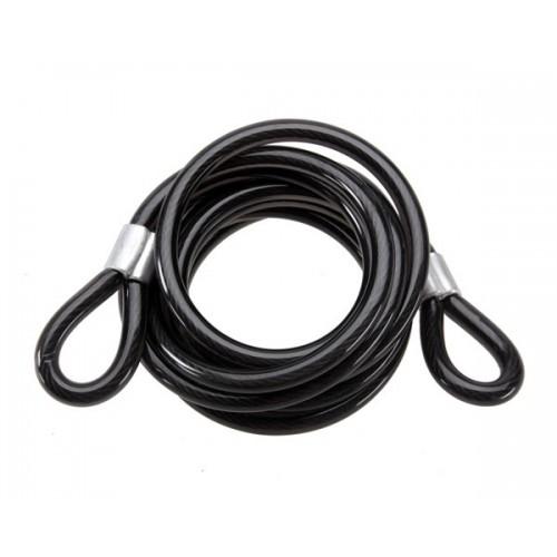 Въже спирала за заключване Rhino 102.107