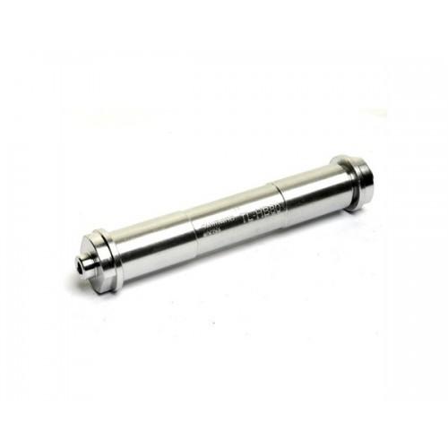 Инструмент за главина Shimano TL-HB80