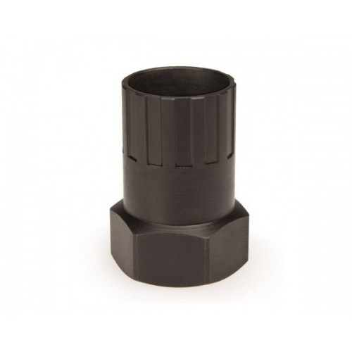 Ключ за сваляне на венец Park Tool FR-1.2
