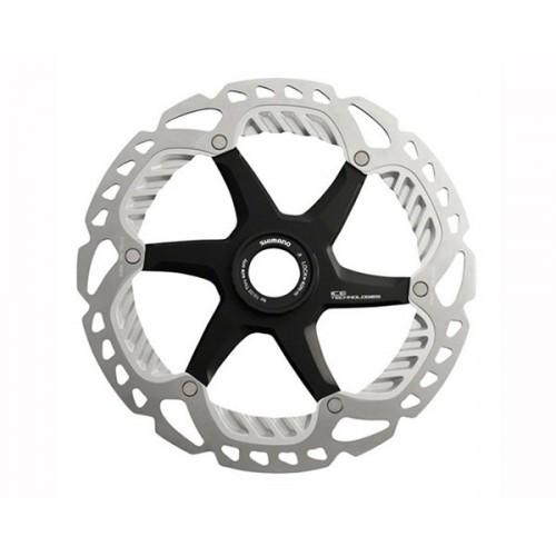 Диск ротор Shimano XTR SM-RT99S