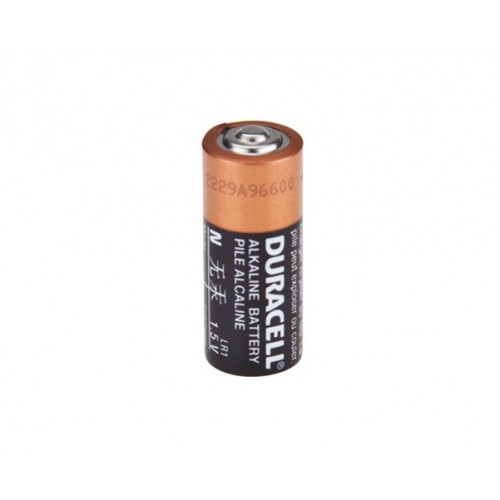 Батерия Duracell LR1