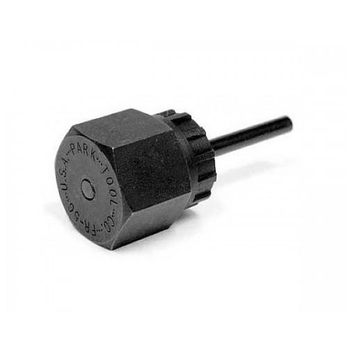 Ключ за сваляне на венец касета Park Tool FR-5GC