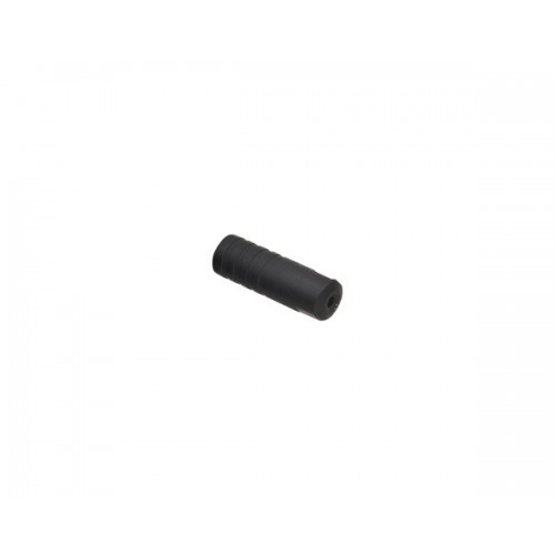 Пластмасов накрайник за броня Shimano