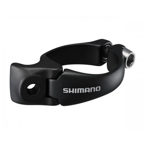 Скоба за преден дерайльор Shimano SM-AD90L