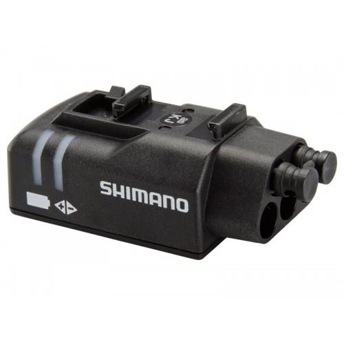 Контролер за електрически кабел Shimano SM-EW90B