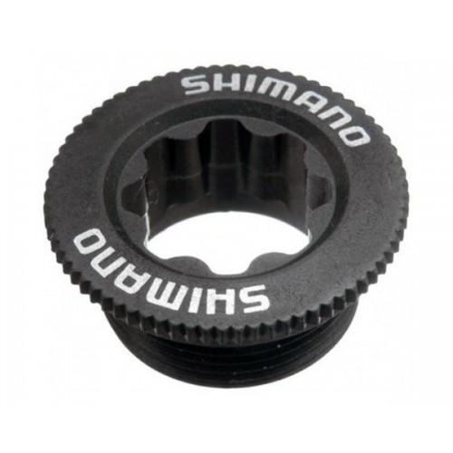 Капачка за ляв курбел Shimano FC-4500 Hollowtech II