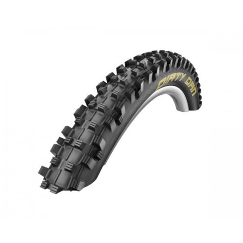 Външна гума Schwalbe Dirty Dan Downhill 26x2.35""