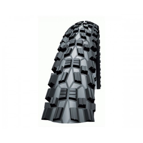 Външна гума Schwalbe Wicked Will FR 26x2.35""