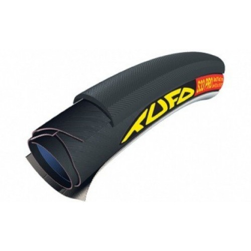 Външна гума Tufo CS33 Pro Tubular-Clincher
