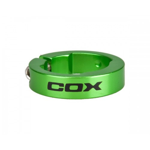 Скоба за дръжки COX Lock Ring