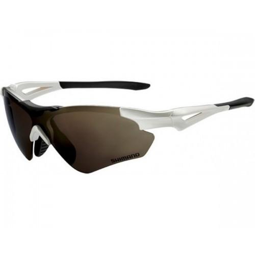 Слънчеви очила Shimano S40R