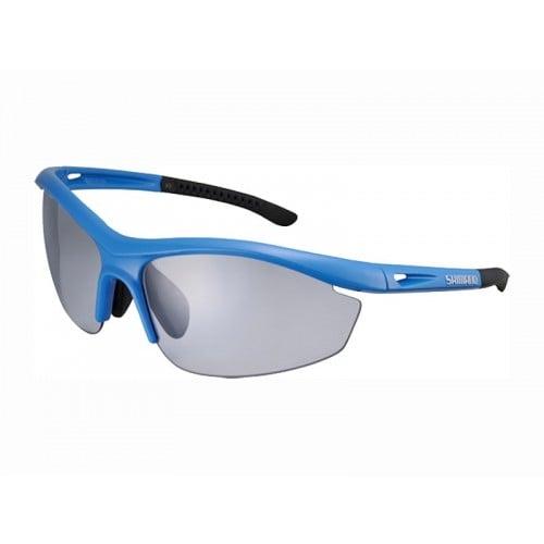 Слънчеви очила Shimano S20R-PH