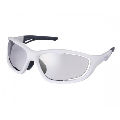 Слънчеви очила Shimano S60X-PH