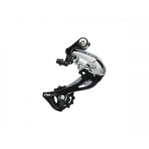 Заден дерайльор Shimano Acera RD-M360 SGS