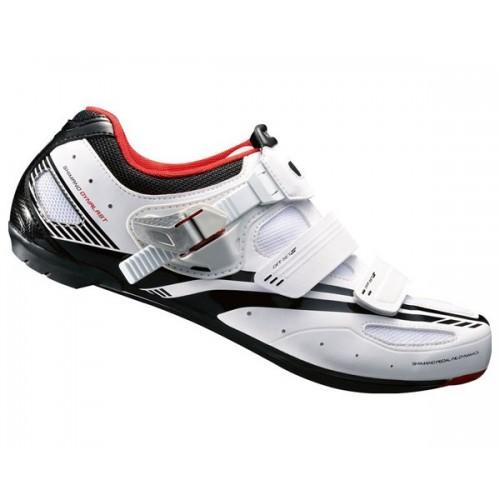 Шпайкове Shimano R107W