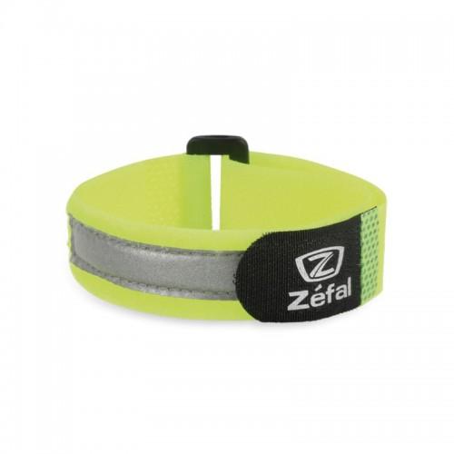 Светлоотразителни ленти за крак Zefal Doowah