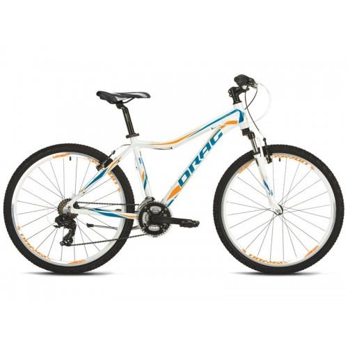 Велосипед Drag Grace Base