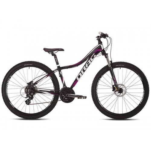 Велосипед Drag Grace TE