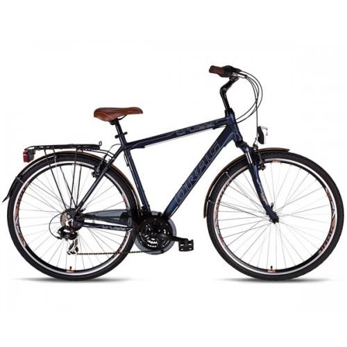 Велосипед Drag Cruiser Daily