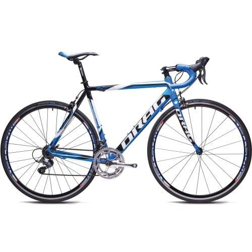 Велосипед Drag Master Pro 2016