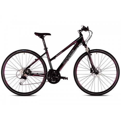 Велосипед Drag Grand Canyon Lady TE 2016
