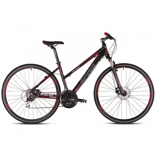 Велосипед Drag Grand Canyon Lady Pro 2017