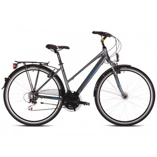 Велосипед Drag Grand Canyon Lady Comfort 2017